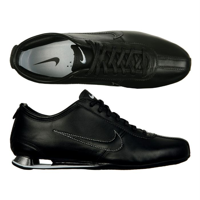 finest selection e349a ed83d australia chaussure nike shox rivalry pas cher 1 c7056 a1741