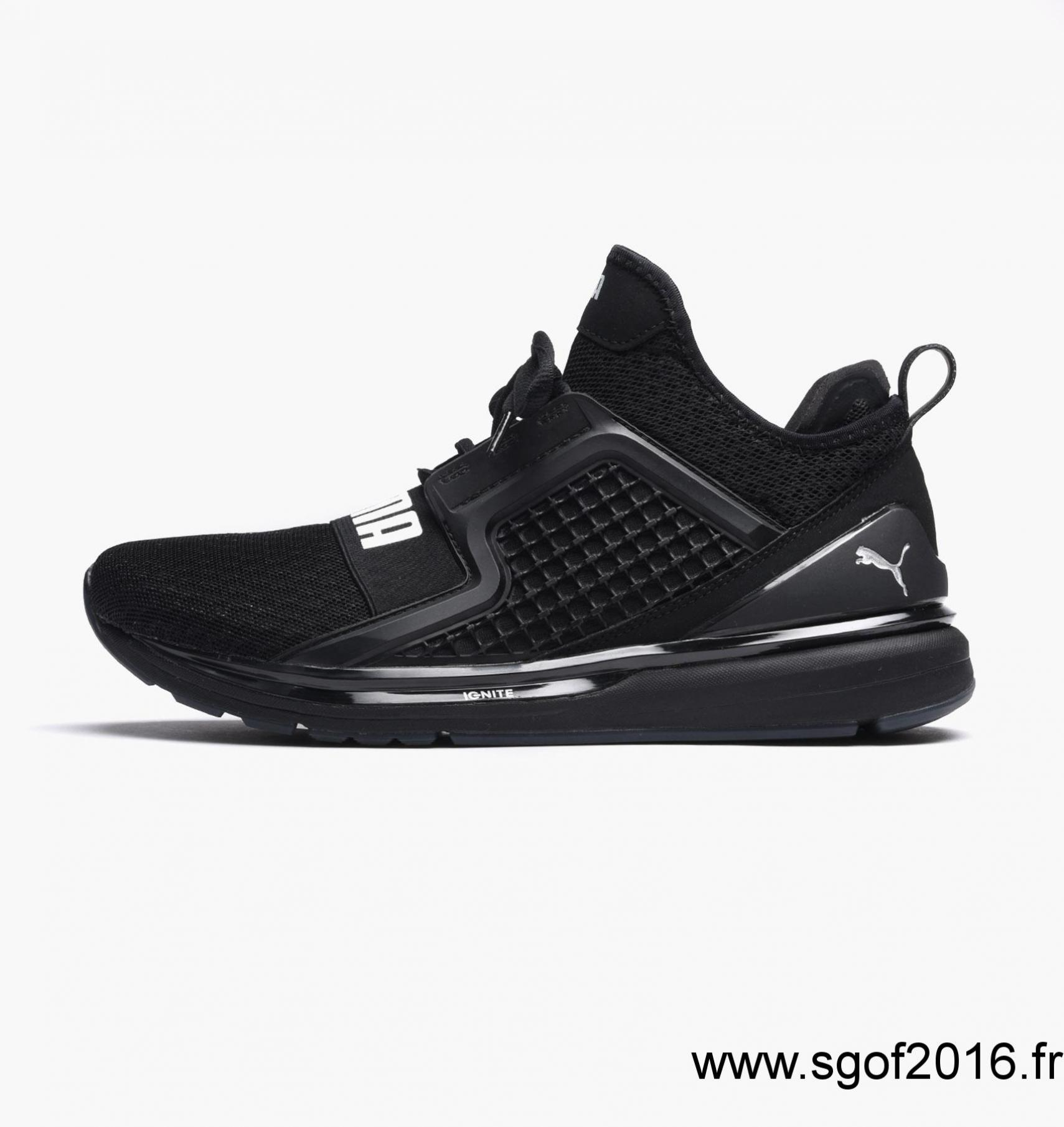 chaussure puma femmes 2018