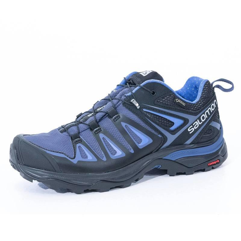 a156b26492c8e chaussures de randonnee femme decathlon. Les constituants essentiels de  votre chaussure de randonnée : ... chaussures randonnee salomon decathlon  salomon