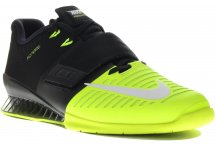 chaussures de sport 20acd 1aebe chaussure running homme nike