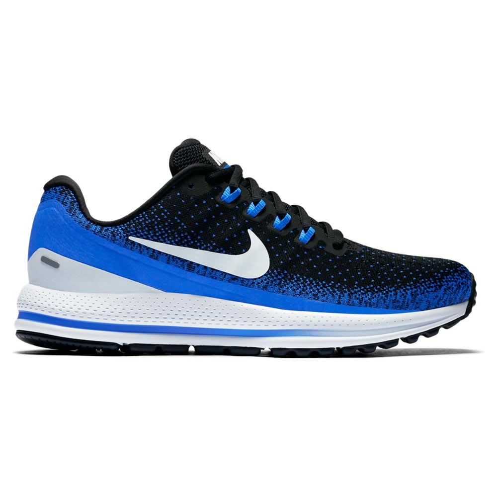 Chaussure Homme Chaussure Nike Sport Homme 67bfyvYg