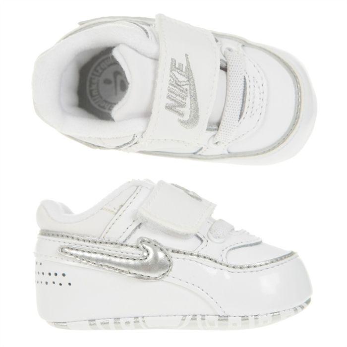 Chaussure Bebe Anatomically Souple Nike 8xqwfhzamp; rdhtCxsQ