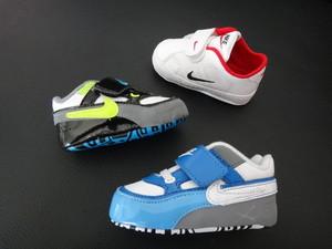 Vnm80wn Chaussure Bebe 5wqz8u Nike Souple Qrshtd