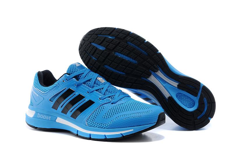 chaussures de sport homme adidas, le meilleur porte . vente