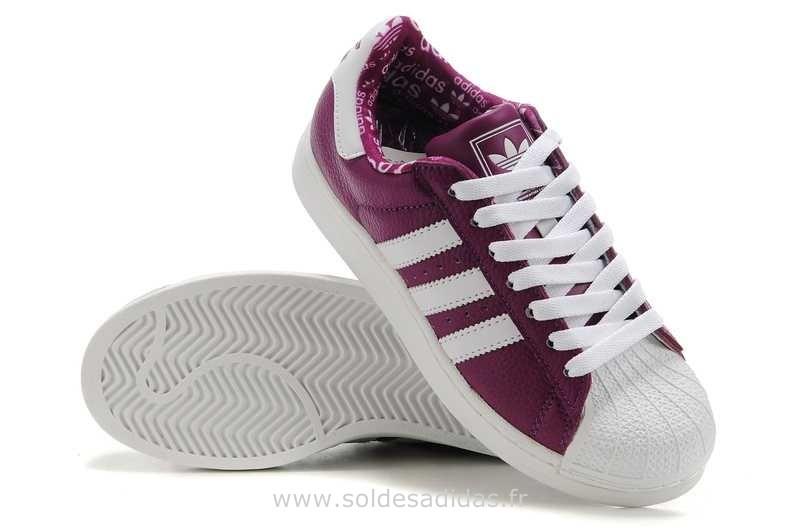 451913bd3b6d chaussure superstar solde