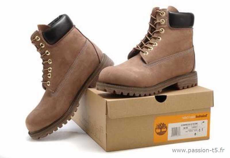 Homme Homme Homme Securite Chaussure Chaussure Timberland Securite Securite Chaussure Timberland Timberland PkXiuZTO