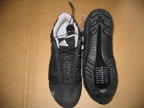 online retailer first rate another chance chaussure vtt adidas razor