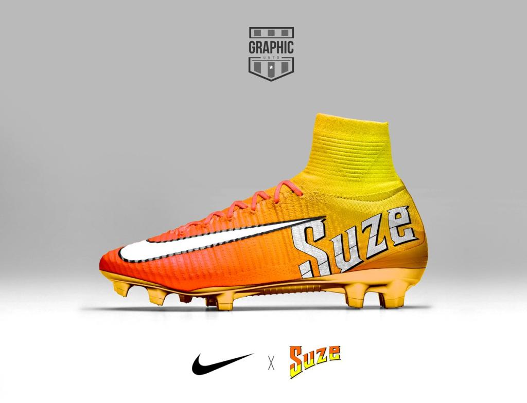 De Futur Foot De Foot Futur Nike Chaussure Chaussure 92HEDWI