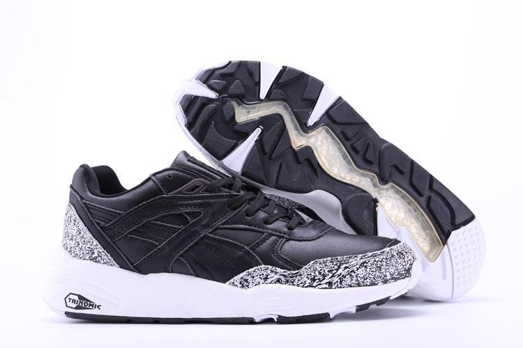 puma chaussure 2015