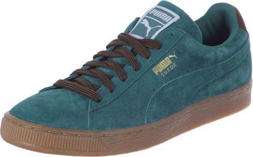 les chaussure puma 2015