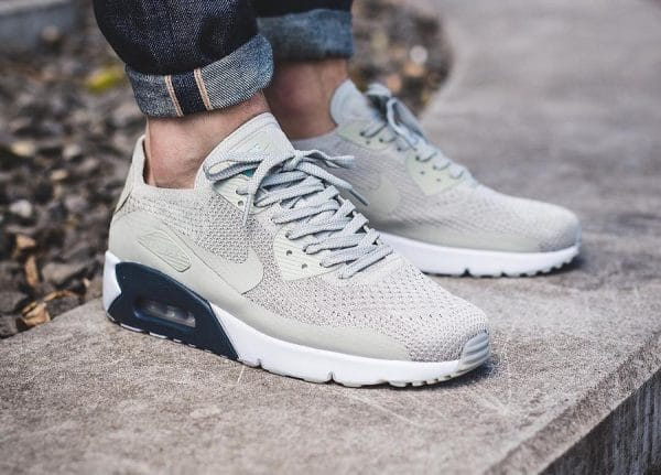 online store b6991 a7012 Nike Air Max 90 Ultra 2.0 Flyknit Homme nike air max 1 ultra flyknit homme,Chaussures  Nike Air Max 1 Ultra Flyknit Femme Officiel Atelier .