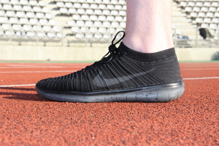 Nouvelles Arrivées 53a90 9a7ba closeout nike free 4.0 flyknit homme test aaef2 c1f89