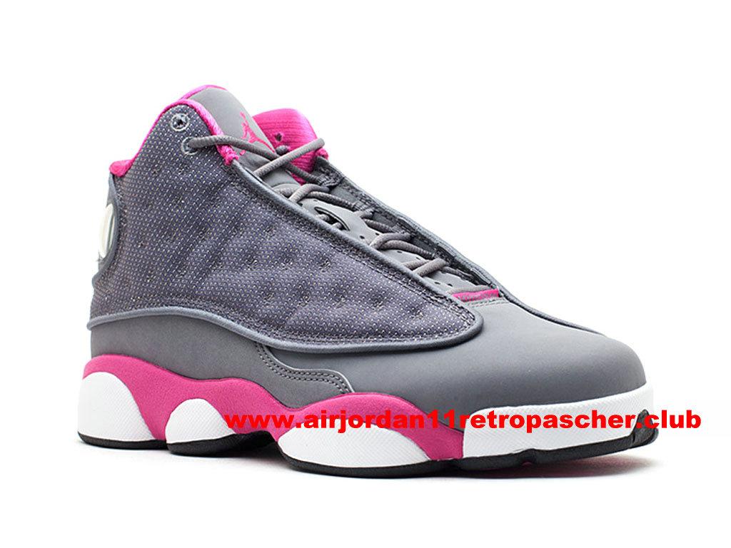 bas prix 69e12 8d832 basket jordan femme prix