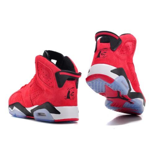 tout neuf 95b2f 34ee4 Rouge Jordan Basket Femme Basket Femme Rouge Basket Jordan ...