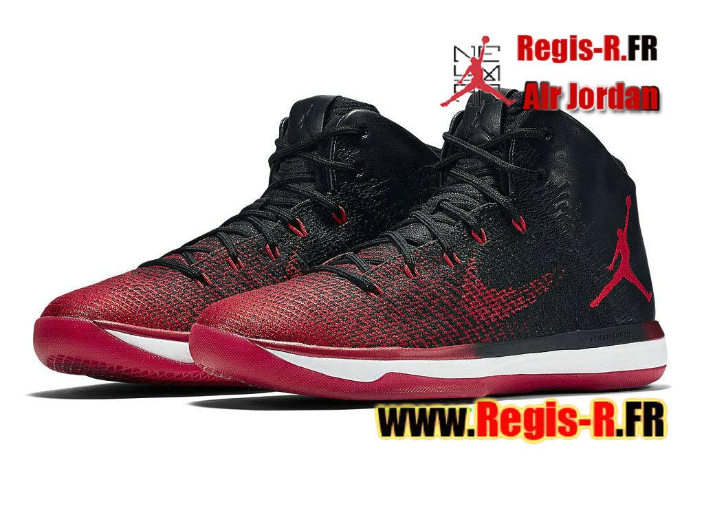grand choix de 8b2f6 641cf chaussure de basket air jordan