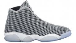 chaussures de séparation 0e240 8db51 chaussure jordan nouvelle