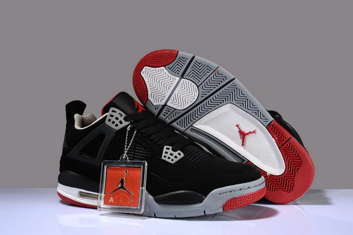 la meilleure attitude f2866 18dbe chaussure jordan solde