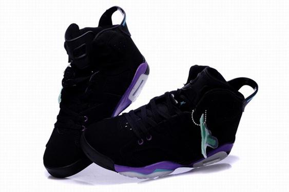 competitive price 9c103 bca4a Plus de vues. Enfant Nike Air Jordan 7 Retro Noir  Violet ... nike air  jordan 12 noir et violet,air jordan retro 12,air jordan 12 homme