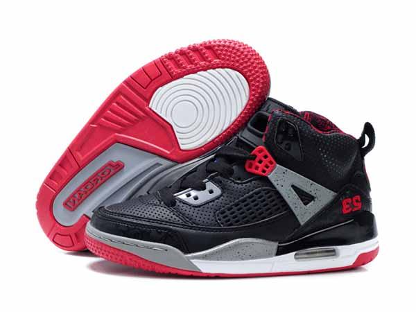 Chaussure Air Jordan Basket Cher De Pas vrq0nvP