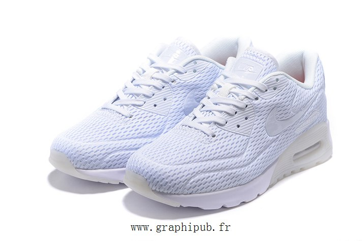 taille 40 708e2 bbbbe air max 2017 blanche fille