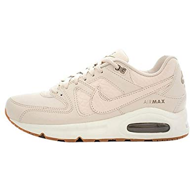 best website 33e7b c0a1f Nike Femme Air Max 90 Winter sneakerboot Homme 90 Essential homme Amazon.fr  Chaussures et. Nike Air Max Axis GS Chaussures Gris AH5222003 (38.5)