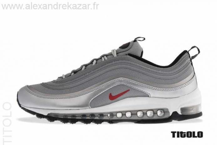 best service 6625a 8b021 Grands baskets discount Nike en ligne à vendre. L authentique vente de air  max 97 premium pas cher froid France sera aimée par votre coeur.