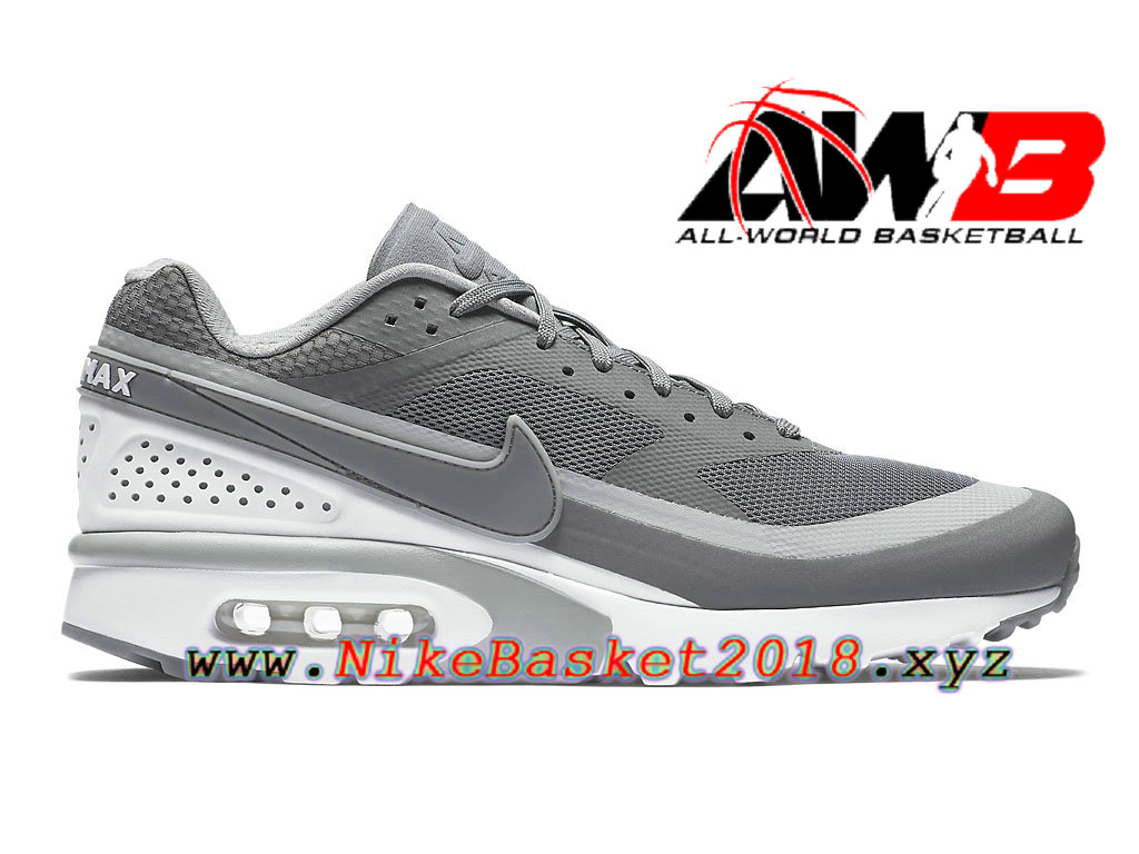 free shipping 00f93 586b7 air max bw ultra homme pas cher