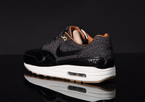 low priced 6571c 6fc73 Nike Air Max 1 Leopard Pack VT836000740 Nouvelle Collection 2018 lgant Air  Max 1 Leopard Blanc - homme Comfortably Alberta Nike Air Max 1 Homme  Leopard Pas ...