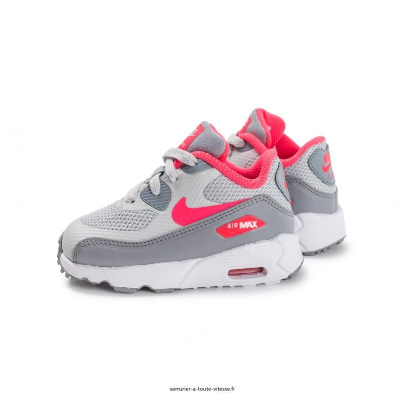 classic fit 6095b fd748 GNR78 facile à assortir - Nike air max 6 - sport chaussures blanc noir vert  noir à vendre for fr basket ...