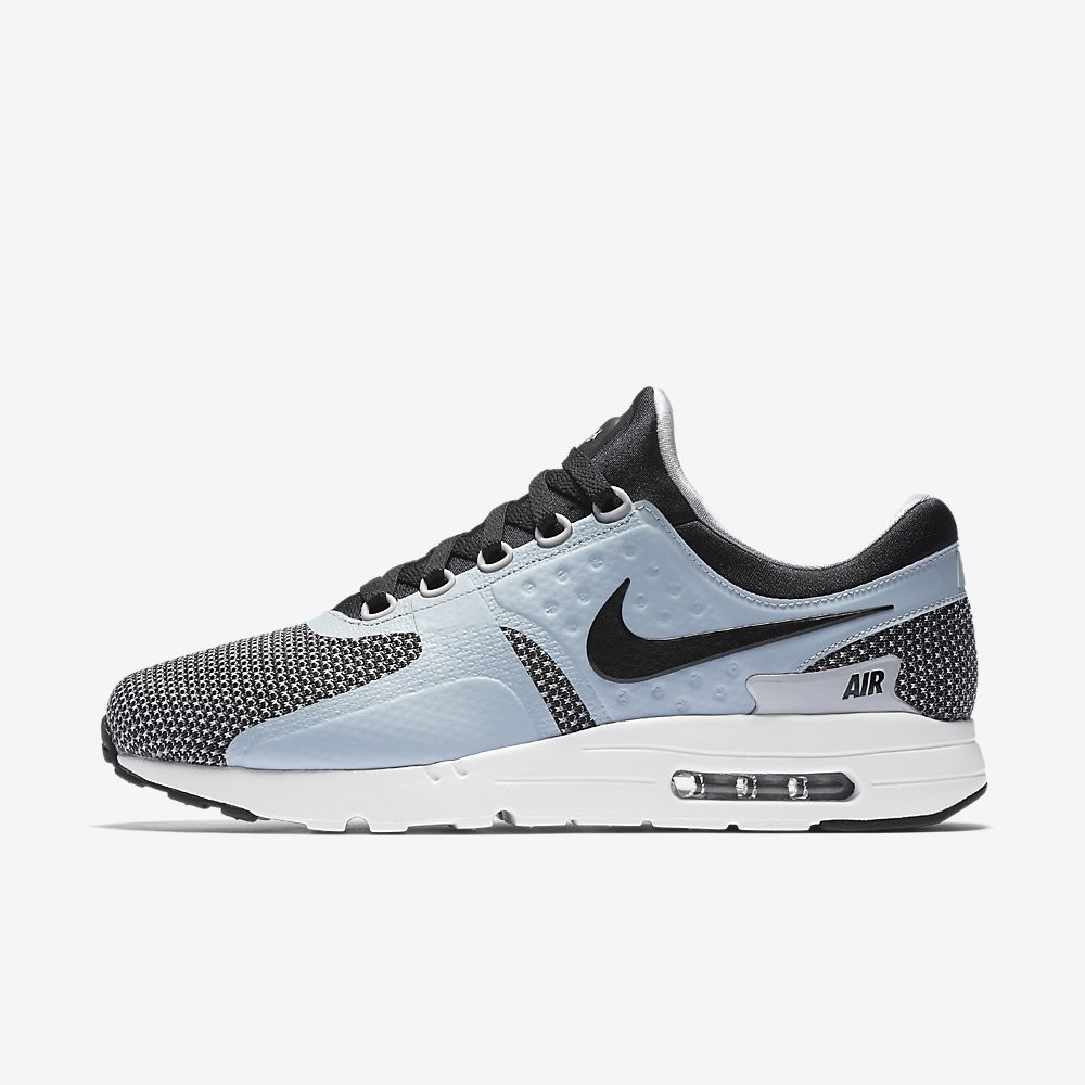 new product 4f60e 5ec55 air max zero homme magasin,nike air max zero blanche et gris homme,air max  zero chaussures