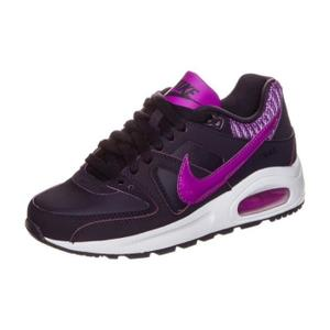 Cdiscount Air Fille Max Air Max Cdiscount Chaussure Chaussure wPXOZiTuk