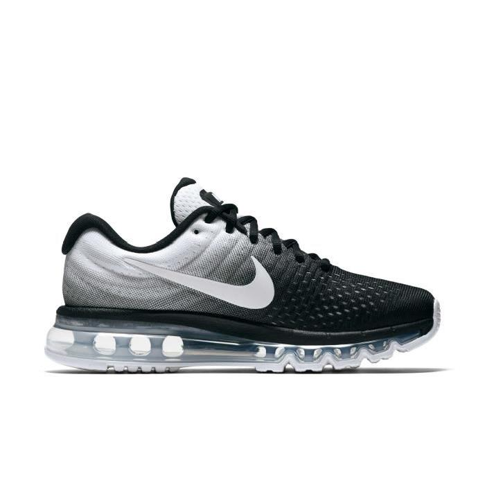 en stock 2d6d0 8f716 chaussures nike air max soldes