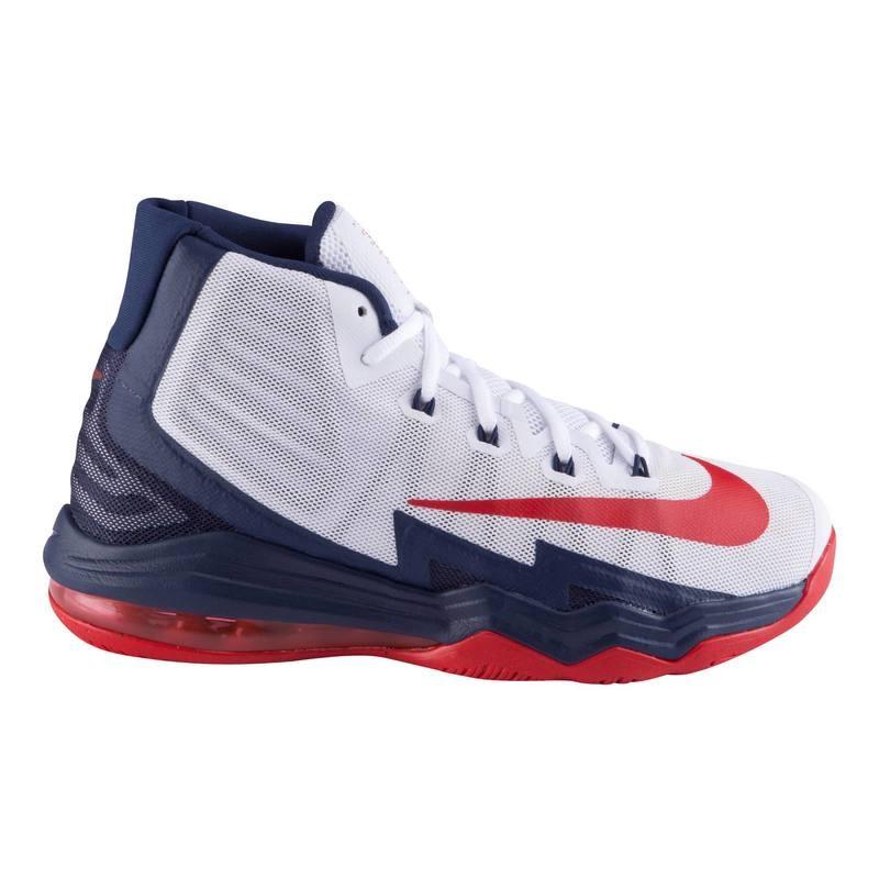 decathlon chaussures air max