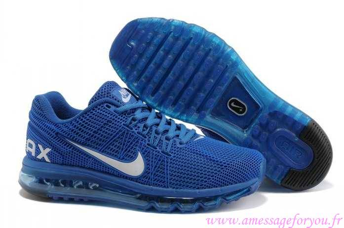 decathlon chaussure nike air