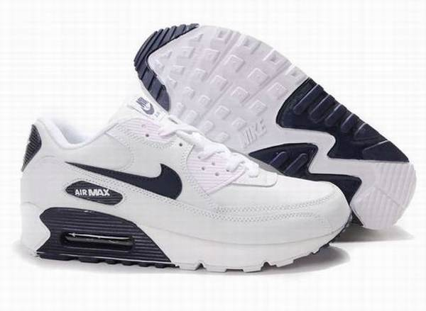 huge discount 07a5a 8694e Nike Air Max Lunar 1 Chaussures Femme Fuchsia Gris Rouge Orangé Blanc,nike  soldes hiver,nike basket en solde,destockage