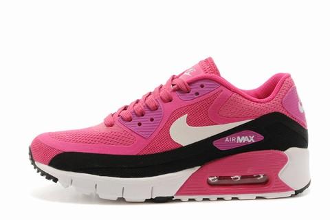 best website 2321d b82a5 go sport chaussures air max 1