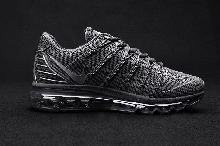 design de qualité a30a6 37e4c nike air max 2016 homme chaussures