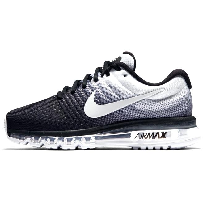 regarder 2a476 18c89 2017 Air Nike Air Max 2017 Nike Max Belgique Nike Belgique ...