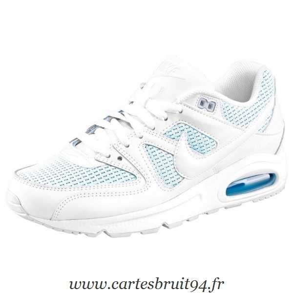 buy popular 7bb9b 4a6b4 Nike Air Max Command Chaussures De Sports Homme - 3 Suisses ... nike air max  femme 3 suisses nike air max ltd 3 ...