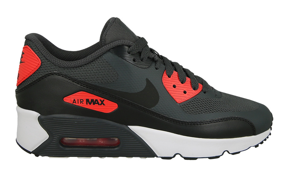 sold worldwide utterly stylish best sneakers nike air max 50 euros