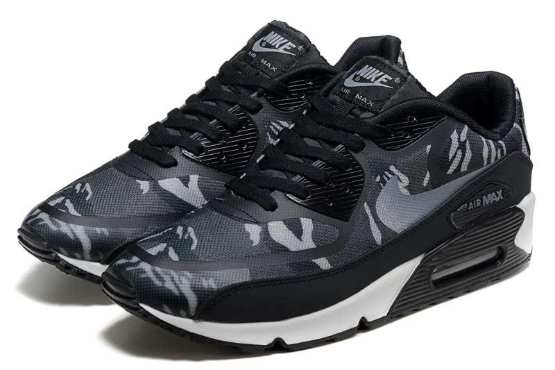 Valeur Nike Air Max 90 Homme Chaussures De Gymnastique  LAVO1186-Lavolailles.fr Meilleur Magasin Nike Pas Cher 517845b3a30a