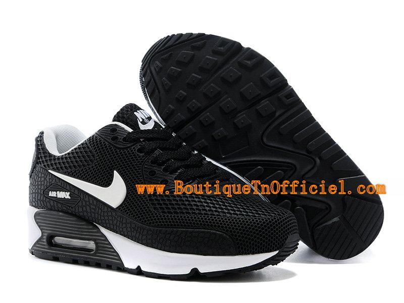 San Francisco 46a73 c88ed nike air max fille noir