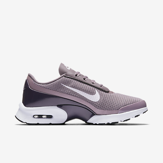 nike air max jewell femme pas cher grise