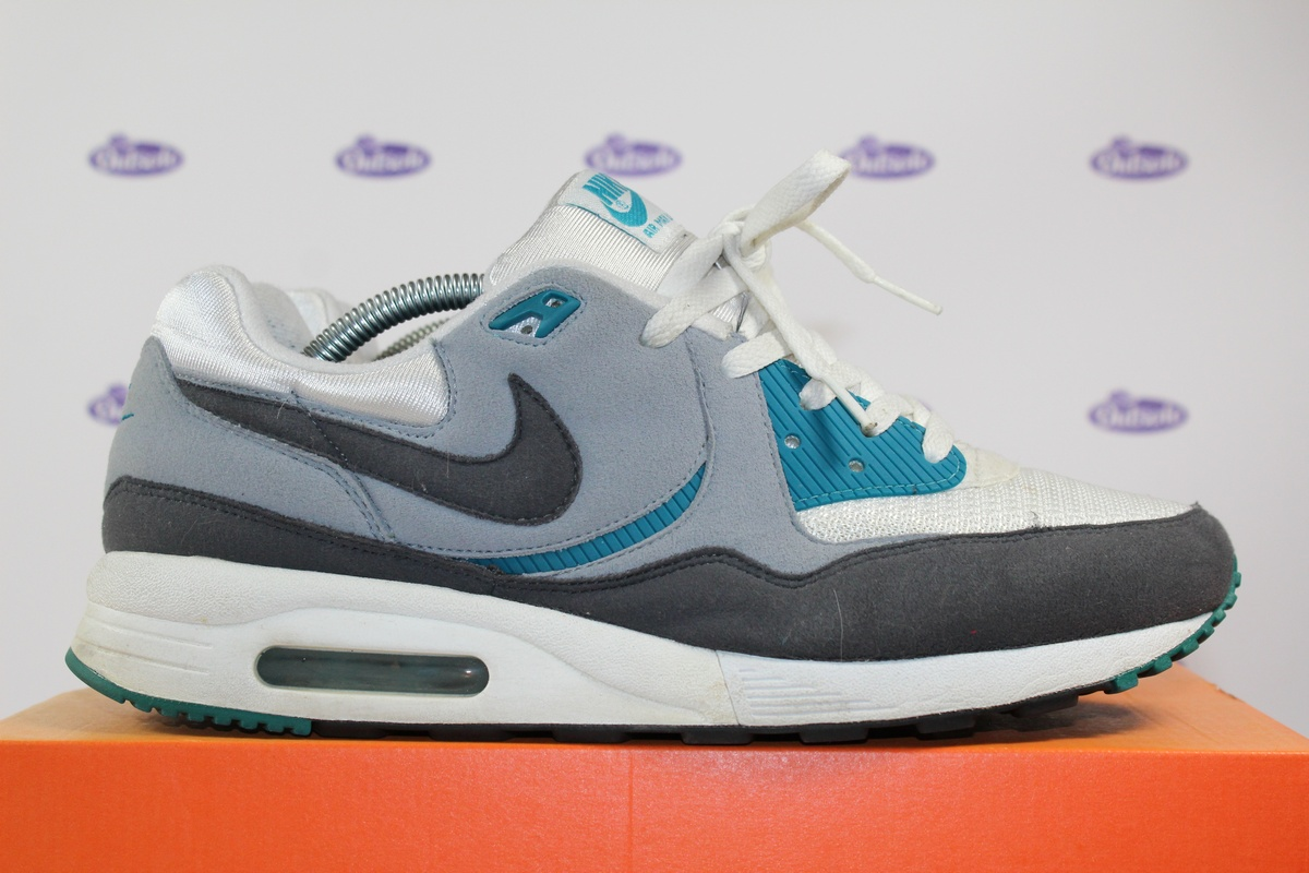 pas cher pour réduction 4bc9b 82afe where can i buy air max light iii 59c25 634a3