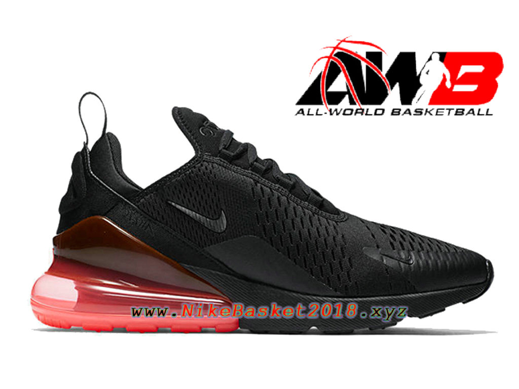 Cher Homme Air Nike Max Pour Pas bEIYeDH9W2