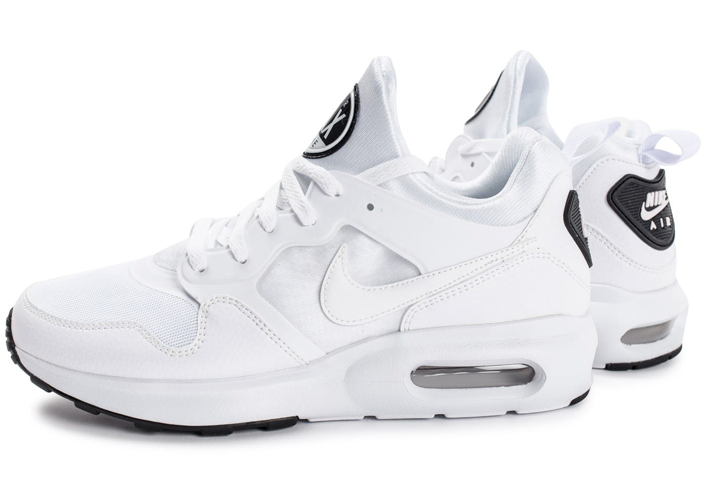Max Chaussures Air Homme Prime Running Nike uK1lFJc5T3
