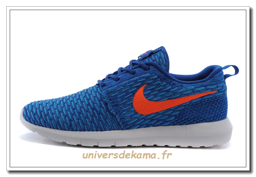 best loved a1897 7d0f4 air max personnalise pas cher · air max 2016 noir rose air max 2016 noir  rose · nike air max roshe run