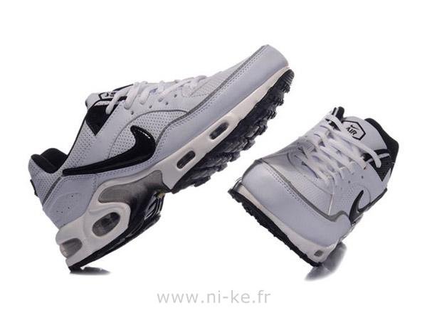 finest selection d41b7 49f3e ( Paris ) Air Max Ltd 4 Homme Chaussure Gros En Ligne Noir Blanc Red,chaussure  nike,REMISE allant ... nike tn requin homme,homme air max plus tn blanche  et ...