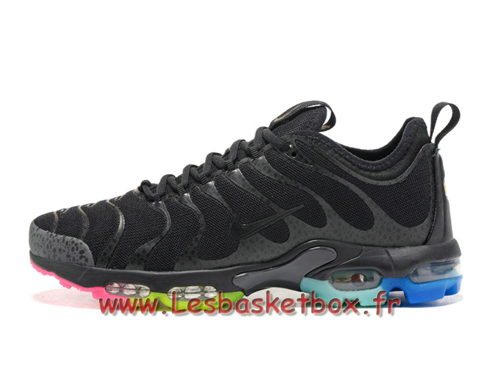 online store e82a2 14202 ... tn foot locker,homme air max plus tn noir et argenté 2  Grands baskets  discount Nike en ligne à vendre. L authentique vente de nike air max ...