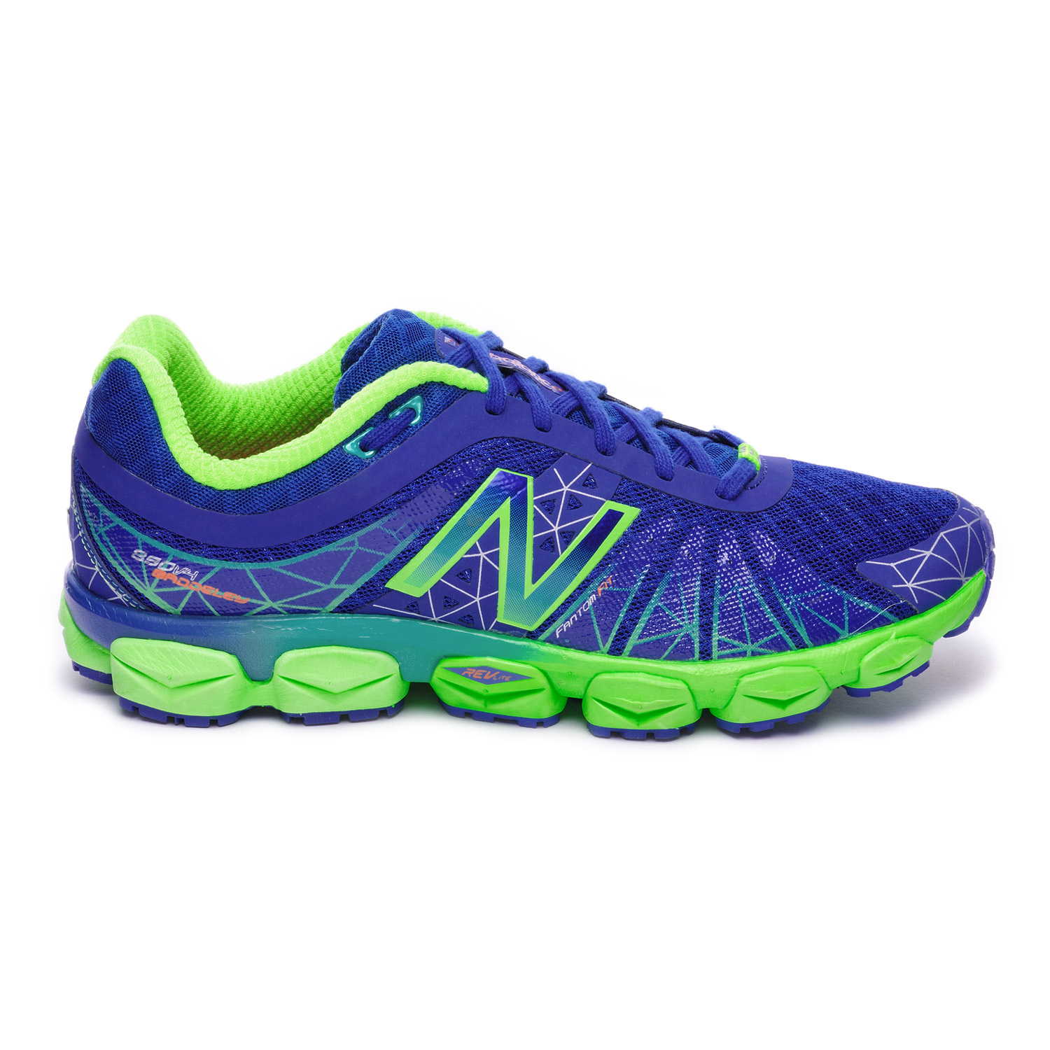 regarder 6218a 29879 basket new balance running